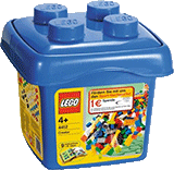 Схемы и инструкции Lego Creator - Pretend and Build Lego 4104, Lego 7830