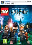 Игры Лего - LEGO Harry Potter: Years 1-4