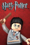Серия LEGO Harry Potter - Лего Гарри Поттер